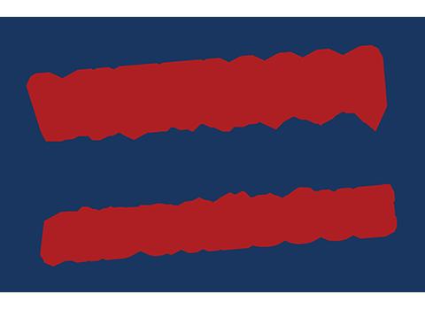 Vietnam Animal Aid and Rescue