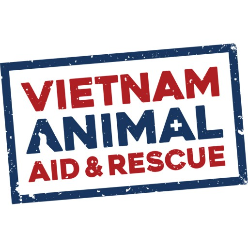 Vietnam Animal Aid and Rescue
